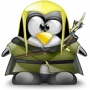 Бесплатная ава из категории Linux #2261