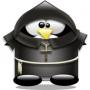 Прикольная картинка для аватарки из категории Linux #2262