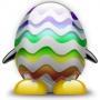 Оригинальная картинка для аватарки из категории Linux #2267