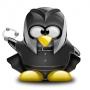 Бесплатная ава из категории Linux #2270