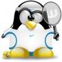 Крутая автрака из категории Linux #2274