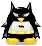 Крутая картинка для аватарки из категории Linux #2275