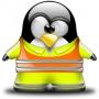 Безкоштовна ава из категории Linux #2278