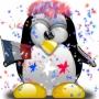 Бесплатная ава из категории Linux #2279