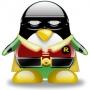 Крутая картинка для аватарки из категории Linux #2283