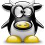 Оригінальна картинка для аватарки из категории Linux #2284