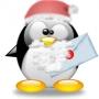 Крутая ава из категории Linux #2288