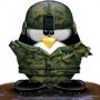 Безкоштовна картинка для аватарки из категории Linux #2289