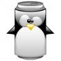 Оригінальна автрака из категории Linux #2293