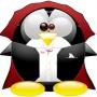 Крута автрака из категории Linux #2295