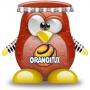 Безкоштовна картинка для аватарки из категории Linux #2300