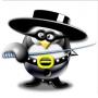 Прикольная автрака из категории Linux #2302