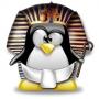 Крута автрака из категории Linux #2304