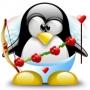 Прикольная автрака из категории Linux #2306