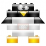 Гарна картинка для аватарки из категории Linux #2307