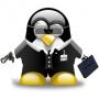 Оригинальная автрака из категории Linux #2310