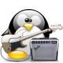 Безкоштовна ава из категории Linux #2311