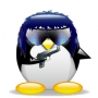 Прикольна автрака из категории Linux #2314