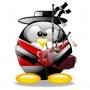 Прикольная картинка для аватарки из категории Linux #2315