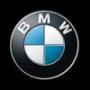 Оригинальная ава из категории Логотипы #2325