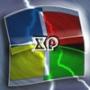 Бесплатная автрака из категории Логотипы #2341
