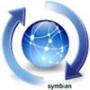 Крутая картинка для аватарки из категории Логотипы #2349