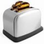Бесплатная картинка для аватарки из категории Логотипы #2359