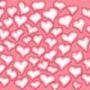 Безкоштовна автрака из категории Кохання #2430