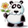 Прикольная картинка для аватарки из категории Любовь #2437