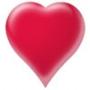 Безкоштовна ава из категории Кохання #2440