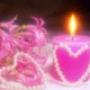 Гарна картинка для аватарки из категории Кохання #2454
