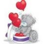 Оригинальная картинка для аватарки из категории Любовь #2458