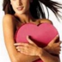 Гарна картинка для аватарки из категории Кохання #2462