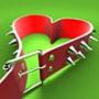 Бесплатная автрака из категории Любовь #2474