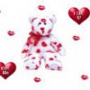 Гарна автрака из категории Кохання #2477