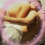 Прикольна автрака из категории Кохання #2490