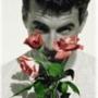 Гарна картинка для аватарки из категории Кохання #2493