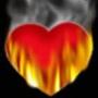 Крута ава из категории Кохання #2495