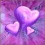 Крутая картинка для аватарки из категории Любовь #2501
