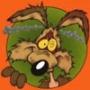 Оригинальная картинка для аватарки из категории Мультфильмы #2508