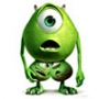 Красивая картинка для аватарки из категории Мультфильмы #2513
