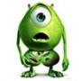 Гарна картинка для аватарки из категории Мультфільми #2513