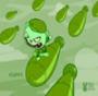 Прикольная картинка для аватарки из категории Мультфильмы #2516