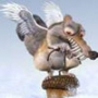 Оригинальная картинка для аватарки из категории Мультфильмы #2537