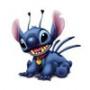 Прикольна картинка для аватарки из категории Мультфільми #2548