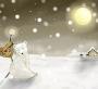 Красивая ава из категории Новогодние #2572