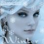 Прикольная картинка для аватарки из категории Новогодние #2593