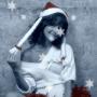 Бесплатная картинка для аватарки из категории Новогодние #2596