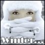 Красивая картинка для аватарки из категории Новогодние #2623