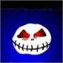 Прикольна картинка для аватарки из категории Приколльні #2748